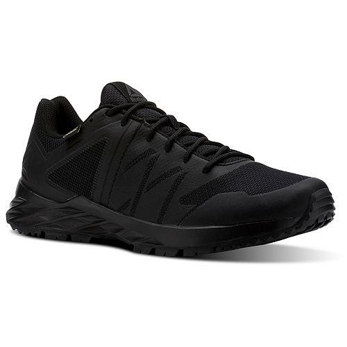 63d7b7c1 Reebok Astroride Trail GTX Men's Waterproof Trail Shoes