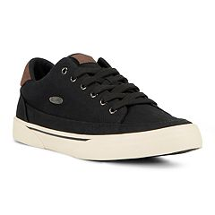 Lugz Stockwell Men's Sneakers