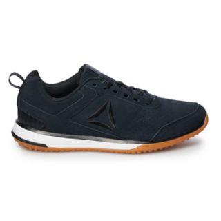 Reebok CXT TR Men's Training Shoes