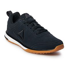 Reebok CXT TR Men's Training Shoes