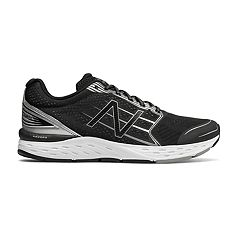 New Balance 680 v5 Men's Running Shoes