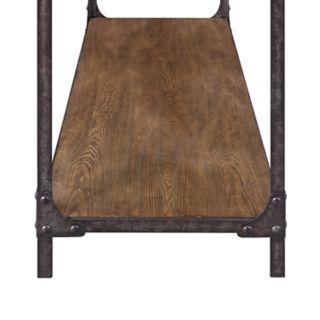 Pulaski Irwin Sofa Table