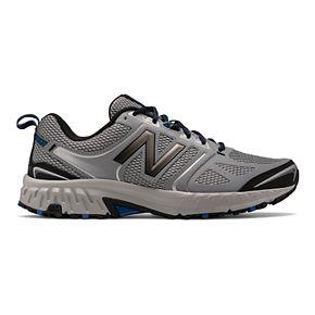 New Balance 412 v3 Men's Trail Running Shoes