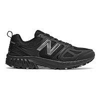 New Balance 412 v3 Mens Trail Running Shoes Deals