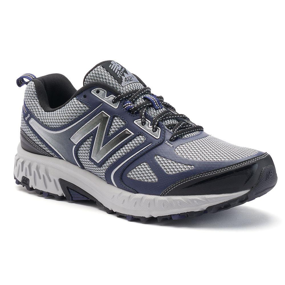 New Balance® 412 v3 Men's Trail Running Shoes