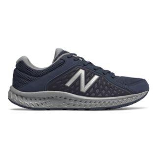 New Balance 420 v4 Men's Running Shoes