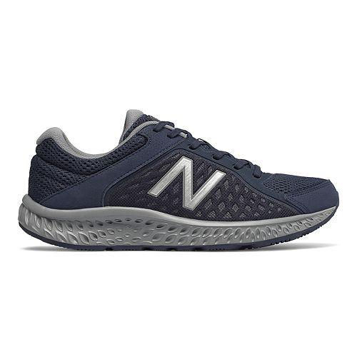 new balance 420 v4