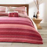 Azalea Skye Diya Comforter Set
