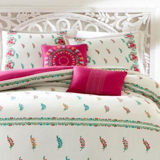Azalea Skye Myra Comforter Set