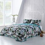 Avondale Manor Havana 3-piece Quilt Set