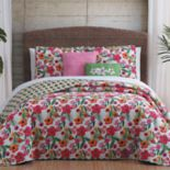 Avondale Manor Kailua 5-piece Quilt Set