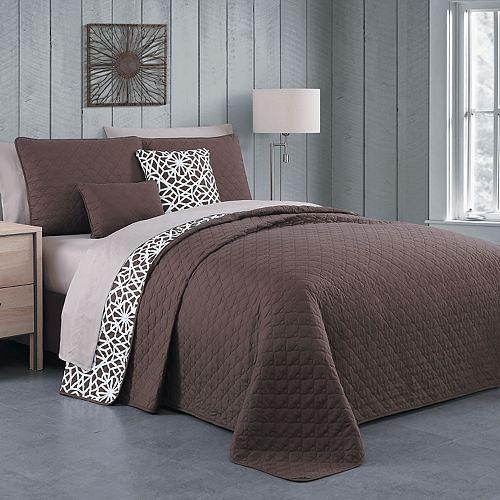 Avondale Manor Brady 9-piece Quilt Bed Set