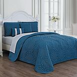 Avondale Manor Nolie 9-piece Quilt Bed Set