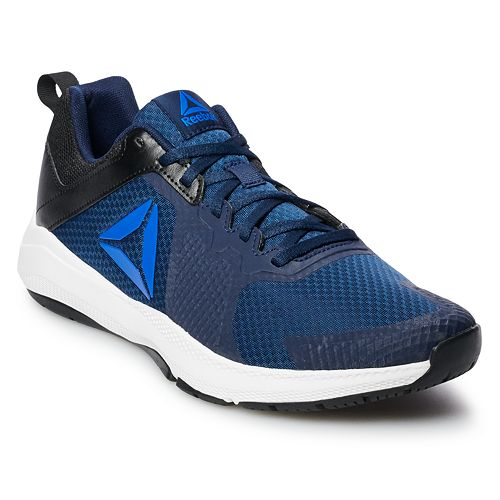 8b35c9d5c8ac74 Reebok Edge Series TR Men s Training Shoes