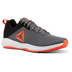 Reebok Edge Series TR Men's Training Shoes