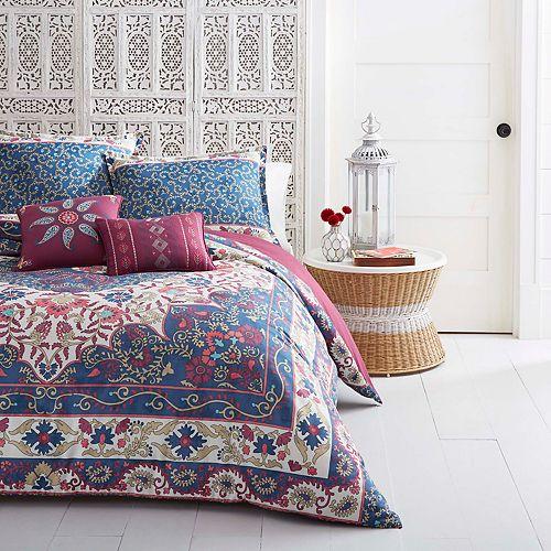 Azalea Skye Zahra Comforter Set