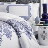 Azalea Skye Cora Comforter Set