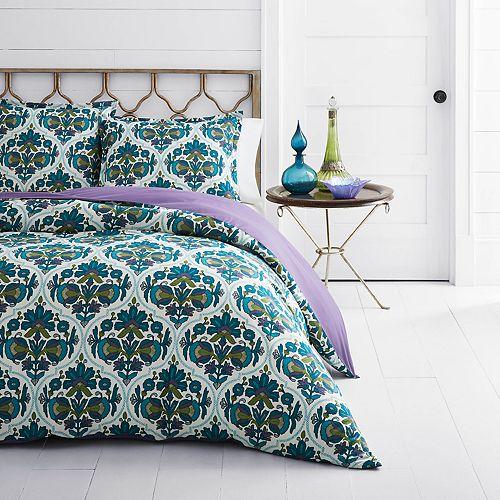 Azalea Skye Luna Comforter Set