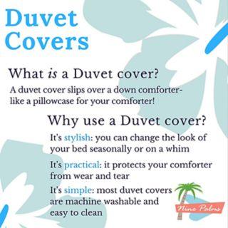 Azalea Skye Amara Duvet Cover Set
