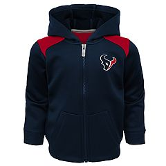 3T NFL Houston Texans Sports Fan Clothing | Kohl's  for sale