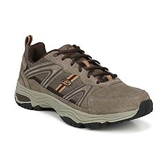 Dr. Scholl's Milestone II Men's Walking Shoes