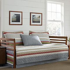 Eddie Bauer Salmon Ladder 5-piece Daybed Set