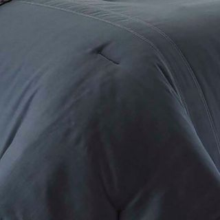 Eddie Bauer Kingston Comforter Set