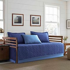 Eddie Bauer Axis 5-piece Daybed Set
