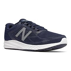 New Balance 490 v6 Men's Running Shoes