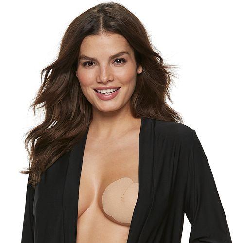 Women's Maidenform 2-Pack TrueLift Disposable Breast Lift M5555