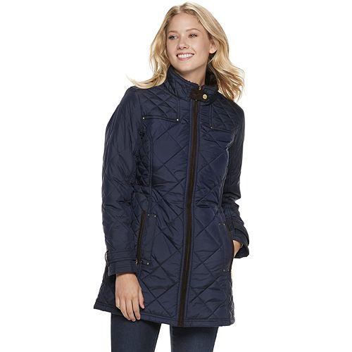 70c6449cf0e Women s Columbia Arcadia Omni-Tech Hooded Jacket. Sale