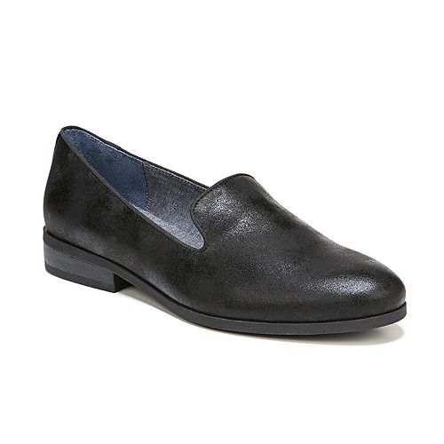 free shipping cheap Dr. Scholl's Emperor Women's ... Loafers buy cheap clearance store 5c2LH5