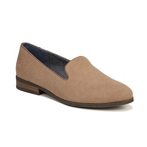 Dr. Scholl's Emperor Women's Loafers