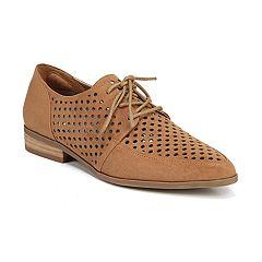 Dr. Scholl's Equalchop Women's Shoes
