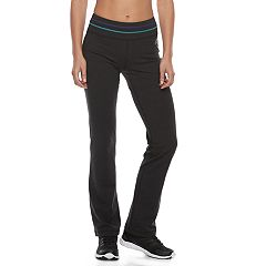 Women's FILA SPORT® Workout Vibrant Pants