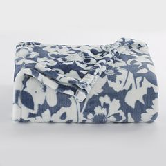 The Big One® Supersoft Plush Throw