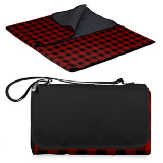 Picnic Time Tote XL Outdoor Picnic Blanket