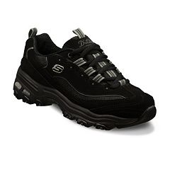 Skechers D'Lites Biggest Fan Women's Athletic Shoes