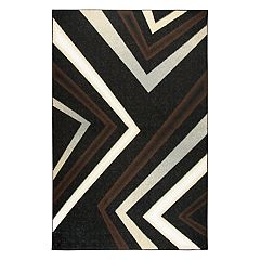 Rizzy Home Xcite Contemporary I Geometric Rug
