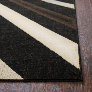 Rizzy Home Xcite Contemporary I Geometric Rug