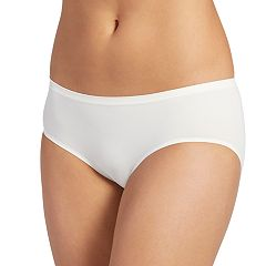 Jockey Seamless Air Hipster Panty 2142