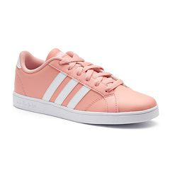 adidas NEO Baseline Kid's Shoes