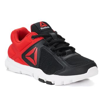 0a6fcea51e762f Reebok Yourflex Train 9.0 Kids  Sneakers