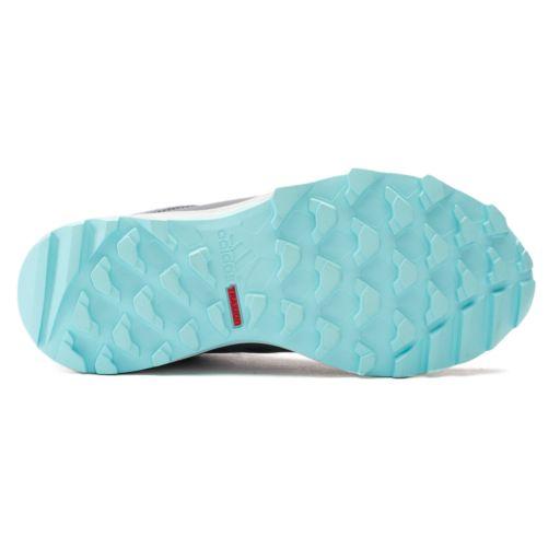adidas Outdoor Terrex Tracerocker Women's Water Resistant Hiking Shoes