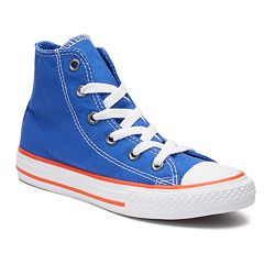 Kid's Converse Chuck Taylor All Star High Top Sneakers