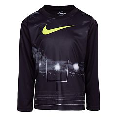 Boys 4-7 Nike Dri-FIT Active Tee
