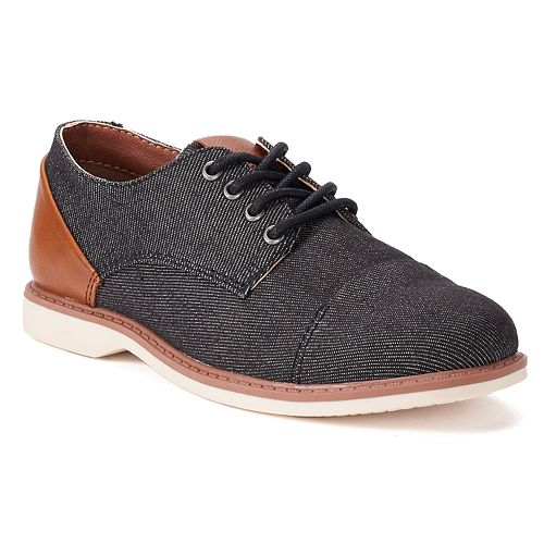 SONOMA Goods for Life™ Launch Boys' Shoes