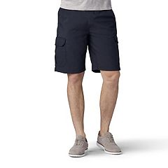 23ceb73f15 Men's Lee Extreme Motion Crossroads Cargo Shorts
