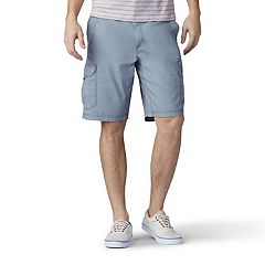 0b69f2387daa Men's Lee Extreme Motion Crossroads Cargo Shorts