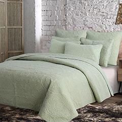 Avani Quilt Set